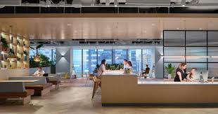 100 What Is Zen Design M Moser Associates Workplace Design And Architecture