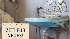 bad renovieren so beteiligt sich der vermieter bildderfrau de