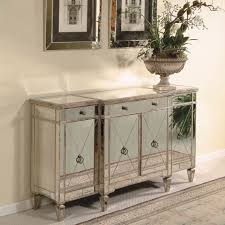 Awesome Dining Room Buffet Decor Pinterest Floating Sideboard Vs