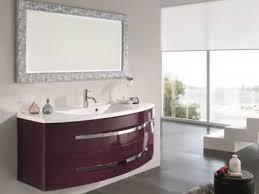 dekorative badmöbel ideen für ausgefallene badezimmer deko