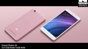 Top 5 Best Android Smartphones under $100 Dollars Chinese Cheap