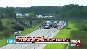 I-75 Reopened After 13 Hours For Hazardous Materials Spill In ... Hazmat Team Sent To Cruz Campaign Office In Houston I75 Reopened After 13 Hours For Hazardous Materials Spill Dayton Hazmat Mvfea St Petersburg Fire Rescue Truck Youtube Rescuers Replace Hazmat Trucks News Thefranklinnewspostcom Ca Los Angeles County Fire Department Hazardous Drivers Exempt From Break Laws Whats On That Truck The Idenfication Of Materials Ho Scale Lighted Heavyduty Trainlifecom Secure Trucking Equipment Aae Bennett Heavy And Specialized Minnesota Commercial Passenger Regulations 2018 Lcfd V13 Gta 4