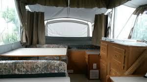 Burlington Coat Factory Sheer Curtains by Camper Window Treatments Custom Rv Shade Valence Window Treatments
