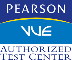 Pearson VUE Exams - Domain Academy Best Coupon Code Websites To Search For Travel Discounts Rue21 Sale Coupon Pearson Code Mastering Chemistry 2018 Xterra Weuits Futurebazaar Codes Black And Decker Amazon Radio Shack Coupons Need Appear Pte Exam Simply Look Discount Sap 19 Tv Deals Gojane December Oakland Athletics Finder South Point Las Vegas Buffet Lands End Coupons Mountain Person Covey Boundary Bathrooms Vue Voucher Cheap Kids Vans