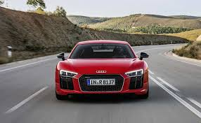 Amazing Audi Cars 89 for Car Model with Audi Cars Interior and