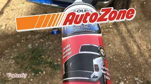 Rust-Oleum Truck Bed Coating - YouTube Rhino Lings Bedding Truck Bed Liner Coatings On Jeep Hardtop Rustoleum Professional Bedliner Nissan Titan Forum Wikipedia Amazoncom Linerxtreeme Spray On Bedliner Kit 15 Gal Other How To Apply Rustoleum Coating Youtube Iron Armor Rocker Panels Dodge Diesel Hculiner Truck Bed Liner Installation Automotive 253522 32ounce Autobody Paint Quart Gloss Toyota 4runner Largest 248915 A Job My Recumbent Rources