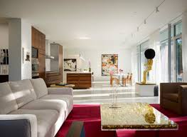 attractive design ideas 15 track lighting for living room home