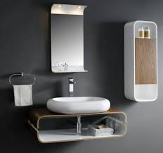 Bathroom Ideas Best Small Vanities The Function Of Tomichbros Com ... Bathroom Small Round Sink How Much Is A Vessel Pedestal Decor Single Faucets Verdana Vanity Artturi Space Saving With Overflow For 16 White Designs Cottage Bathrooms Design Ideas Image Of Sinks For Bathrooms Examplary Then Wall Mount Mirror Along With Decorating Toto Ceramic Bathroom Sink Remodel Double Idea Shower Top Kohler Inspiring Idea Cabinet Sizes Appealing Depot Walnut Weatherby Lowes