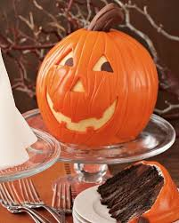 10 Best Jack O Lantern Displays U2013 The Vacation Times by 270 Best Miam Halloween Images On Pinterest Halloween Cakes
