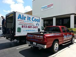 Air It Cool Heating & Air Conditioning 2214 Lithia Pinecrest Rd ... Air Cditioning Wilmington Nc Repair Ford How To Fix Clutch Gap Youtube It Cool Heating 2214 Lithia Pinecrest Rd And Heating Repair Service Replacement In One Hour Closed Maryland Grove Cooling Blog Cditioner Houston Refrigeration Before You Call A Ac Man Comfoexpertsacrepair Comfort Experts Tomball Sacramento Fox Family