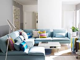17 best ikea hodersamn images on pinterest ikea sofas and