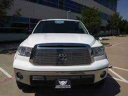 Sold 2010 Toyota Tundra 4WD Truck Custom Lifted 4WD Crew Cab In ... Auto Shipping Costs Hub South Carolina Rates Freight Quote To Sc Flatbed Reefer How Ship A Car Edmunds Container Wikipedia Nissan Ud Trucks Bloemfontein Prime Truck Services Suv Instant Transport 5 Star Reviews Rources Bbb Insured Company Maersks Profit Tumbles On Weak Low Oil Prices Wsj To Import From China Uk Container Explained