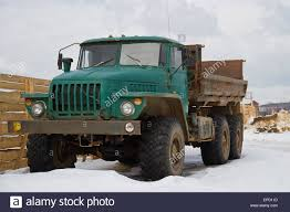 100 Ural Truck For Sale 4320 Stock Photos 4320 Stock Images Alamy