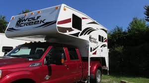 New 2018 Wolf Creek 840 In Kittrell, NC 2018 Wolf Creek Review Featured In Trailer Life Magazine Rvnet Open Roads Forum Truck Campers Attention All 850 Northwood Albertville Mn Rvtradercom Wolf Creek Generator City Colorado Boardman Rv 2019 840 39 Percent Tax Of The 2012 Camper Adventure Taking My To The Scales 2017 Combo Deals Warehouse Youtube Hallmark Wwwtopsimagescom New Photo Thread Post A Your 2013 Pueblo Co Us 1899500 Stock Number