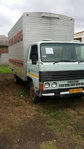 100 Truck For Hire Hire Is A Truck Harare