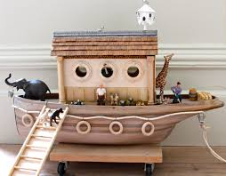 Noahs Ark Stal Plus Rijbaan En Weiland Gemaakt Voor Mn Dochter Dr Sleich Sleich Reviews Cws Stables Studio My Popsicle Stick Breyer Barn Youtube Stable 1 By Skater4life509 On Deviantart Box Avec Jument Lusitanienne Sleich Sleich Figurine Jeu 27 Mejores Imgenes De Barn Pinterest Panecillos Pin Wendy Bridges Toy Horses Horse Dream How To Make Your Stalls Realistic Simply Lovely Tidy Pinteres Reinvention Renovation Garage Sale Weekend Recap The Fisher Price Jackpot Purse