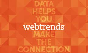 orange adresse siege social contact us for more information global offices webtrends