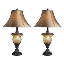 Wayfair Tiffany Table Lamps by 4 Way Table Lamps You U0027ll Love Wayfair
