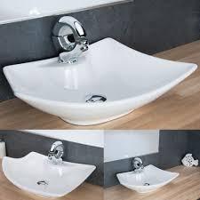 aufsatzwaschbecken design aufsatzwaschbecken waschschale