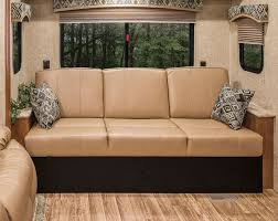 Rv Jackknife Sofa Slipcover Centerfieldbar by 100 Rv Jackknife Sofa Cover I Replaced The Dining Table And