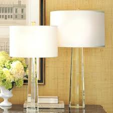 Tall Table Lamps At Walmart by Table Lamp Touch Table Lamps Walmart For Bedroom Canada