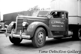 VINTAGE SEMI TRUCK - Circa 1940 - Historic Photo Print - $10.00 ... Semi Trailer Collapses In Rock Island Wqadcom Category Archive For Transportation Pr Logistics Mega Race_laying On Car_all Guys Gas Monkey Garage Richard Untitled Dohrn Transfer Dohrntransfer Twitter Company Home Facebook Ajlshipcom Everything Transported R And L Trucking Tracking Best Image Truck Kusaboshicom Wild Horse Pass 2017 Nhra King Of The Track