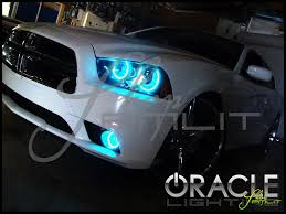 ShopPMLIT-Dodge-Charger-Halo-LED-Lights-Automotive-Headlig… | Flickr Best Led Headlight Bulbs Bestheadlightbulbscom 12016 F250 F350 Lighting F150 Brings Tech To Trucks Lamarque Ford New Orleans Kenner 0911 Hyundai Genesis4dr Dualcolor Halo Rings Head Fog Lights Penske Installing Trucklite Headlights On 5000 Rental Semi Combo H4 Redline Lumtronix 7 Inch Round White Anzo Hid 2015 Silverado Youtube Making Daylight Custom Headlights Volkswagen Amarok Bi Xenon Ultimate Left Right Vw 0713 Gmc Sierrard