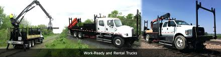 Truck Rental Mn – Izodshirts.info Truck Rental Buffalo Ny Dump Penske New York Boom Madklubbeninfo Advantage Columbia Sc Best Resource Moving Truck Rental Ri Izodshirtsinfo Intertional 4300 Durastar With Liftgate What Trucks Are Allowed On The Garden State Parkway And Where Njcom Nyc Midnightsunsinfo 1711 Wmico St Baltimore Md Renting Kids Dig Views In Charlottesville Va