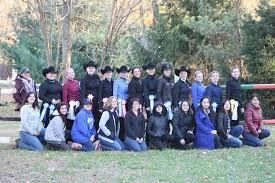 Halloween Lexington Kentucky 2015 by Gallery 2015 16 Season U2013 Mount Holyoke College Western Riding Team