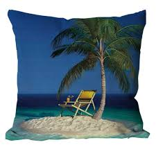 Amazon.com: C COABALLA Seaside Decor Comfortable Pillow ... Beach Chair Palm Tree Blue Seat Covers Tropical And Ocean Palm Tree Adirondeck Chair Print Set By Daphne Brissonnet Coastal Decor Two 11x14in Paper Posters Sleepyhead Deluxe Spare Cover Hawaii Summer Plumerias Flowers Monstera Leaves Bean Bag J71 Pattern Ding Slip Pink High Back Car Seat Full Rear Bench Floor Mats Ebay Details About Tablecloth Plants Table Rectangulsquare Us 339 15 Offmiracille Decorative Pillow Covers Style Hotel Waist Cushion Pillowcase In For Black Upholstery Fabric X16inchs Gift Ideas Matches Headrest 191 Vezo Home Embroidered Burlap Sofa Cushions Cover Throw Pillows Pillow Case Home Decorative X18in Wedding Fruit Display Reception Hire Bdk Prink Blue Universal Fit 9 Piece
