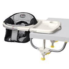 siege de table bébé siège de table portatif 360 degrés romantique sièges chaises