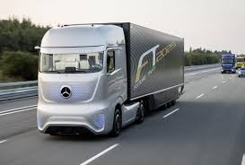 Self-Driving Trucks To Be Tested On The U.K.'s M6 Motorway Full Speed Ahead For Selfdriving Trucks Scania Group Selfdriving Are Here But They Wont Put Truck Drivers Out Operating Selfdriving Trucks And The Truth Behind It In Truck Driving Games Highway Roads Tracks Android Apps With No Windows Einride Tpod Is A Protype Of An How To Drive Youtube Ubers Otto Selfdrivingtruck Technology Miracle Business Debunked Myths Drivers Nagle Archives Dalys School How Tesla Plans Change Definition Trucker Inverse