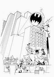Tag Archives How To Draw Batman