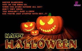 Halloween Tombstone Names Scary by 100 Halloween Tombstones Quotes Outdoor Halloween