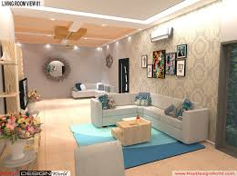 100 Interior Design Of A House Photos Neemuch MP Mrmit Goyal Ray World