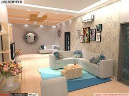 100 Interior House Neemuch MP MrAmit Goyal Ray Design World
