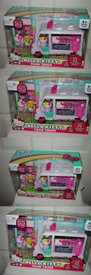 Hello Kitty 5204: Hello Kitty Food Truck 3 Figures Over 22 Fun Play ... Playskool Fold N Roll Trucks Food Truck Ebay Clandestinely Acquired Clermont Hotel Sign For Sale Curbed Atlanta Giuseppe Zanotti Skull Slide Sandals Shop Discount Low Shipping Fee Youve Been Scammed Teen Out 1500 After Online Car Buying Scam Hello Kitty 5204 3 Figures Over 22 Fun Play Reuben Sandwich Specialty Decal 14 Ccession Restaurant Deli Step Vans For Sale N Trailer Magazine Cadian Seller Lists 6yearold Mcdonalds Cheeseburger On Straight Outta China Wildfire Wf650t With Engine Swap Ebay Seller Places Ad Ferrari Showing Woman Performing Sex Act Vintage Spartan Manor Coffee Beverage Drink