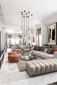 find the luxury lighting fixtures for your living