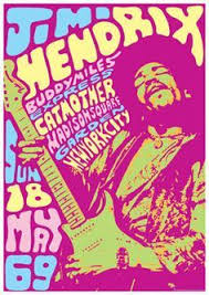 Image Result For Funk Concert Posters