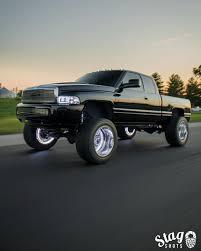 Hummin__cummins - Justin Malone - Is My Truck Lower In The Rear I ...