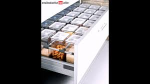 küche in ordnung halten lebensmittel aufbewahrung