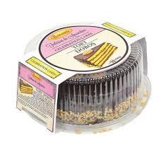 boromir cake dobos 600g 5941300008318 department