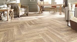 luxury vinyl tile the product floor central