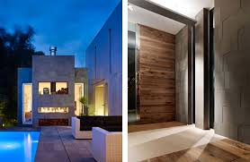 100 Bedner Karlusic Residence By Hirsch Associates Homedezen