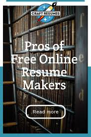 Read About Cons Of Free #Online #Resume #Makers | Professional ... Online Professional Resume Writing Services In Dallas Tx Rumes Web Design Client Pin Von Proofreading Samples Usa Auf Proofreader Federal Service Writers Reviews 21 Best 13 Gigantic Influences Of Information Resume Writing Online Free Sample Melbourne Read About Cons Of Free Makers Fresh Atclgrain 71 Marvelous Photos All