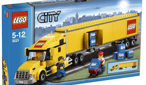 CITY: City Truck | Leplaygo 11 Cool Garbage Truck Toys For Kids Amazoncom Lego City Great Vehicles 60056 Tow Games 1934 Steelcraft Pressed Steel Delivery Toy Good Value 536pcs Building Blocks Police Station Prison Figures Cleaner Mini Action Series Brands State Road Rippers Service Fleet Fire Ladder 60107 Big W R Us Story Best Resource Construct A Truckcity Builder Time 4 Boys Trucks For Adventure Wheels And Boat Lebdcom Light Sound Apk