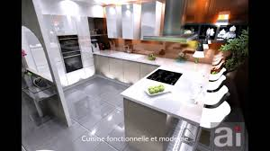 magasin de cuisine toulouse cuisiniste moirans agenceur menuisier cuisine magasin de toulouse