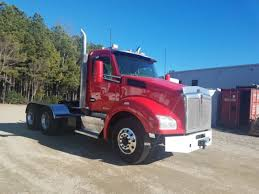 Kenworth T880 In Raleigh, NC For Sale ▷ Used Trucks On Buysellsearch Used Toyota Camry Raleigh Nc Auction Direct Usa Dump Trucks In For Sale On Buyllsearch New And Ford Ranger In Priced 6000 Autocom Preowned Car Dealership Ideal Auto Skinzwraps From 200901 To 20130215 Pinterest Wraps Hollingsworth Sales Of Cars At Swift Motors Nextgear Service Shelby F150 Capital Mobile Charging Truck Rcues Depleted Evs Medium Duty Work Truck Info Extraordinary Nc About On Cars Design Ideas Hanna Imports Dealership 27608