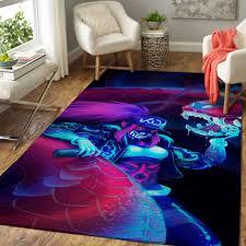 akali league of legends spiel teppich wohnzimmer teppichboden jpg
