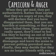 capricorn man and capricorn woman google search all about